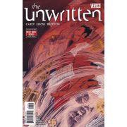 Unwritten---11