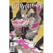 Unwritten---15