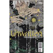 Unwritten---16