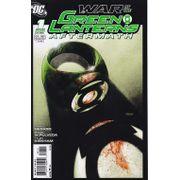 War-of-the-Green-Lanterns-Aftermath---1