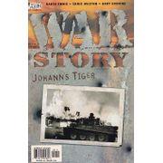 War-Story-Johann-s-Tiger---1