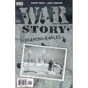 War-Story-Screaming-Eagles---1
