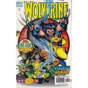 Wolverine---Volume-1---110