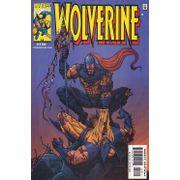 Wolverine---Volume-1---158