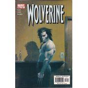 Wolverine---Volume-1---181