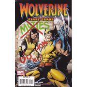 Wolverine-First-Class---01