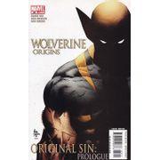 Wolverine-Origins---28