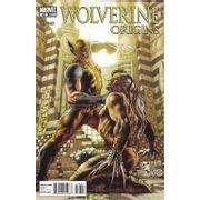 Wolverine-Origins---48
