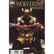 Wolverine-Origins---49