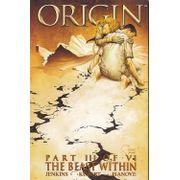 Wolverine-The-Origin---3