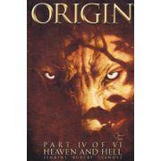 Wolverine-The-Origin---4