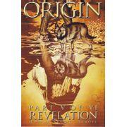 Wolverine-The-Origin---5