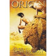 Wolverine-The-Origin---6