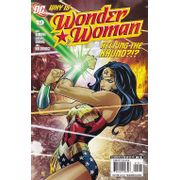 Wonder-Woman---Volume-3---19