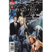X-Files---34