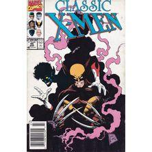 X-Men-Classic---45
