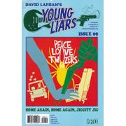 Young-Liars---09
