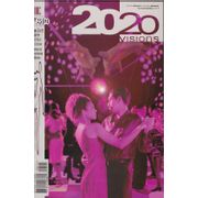 2020-Visions---05