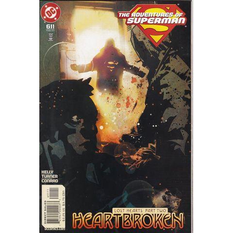 Adventures-of-Superman---Volume-1---611