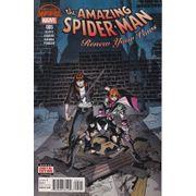 Amazing-Spider-Man---Renew-your-Vows---5