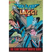 American-Flagg---Volume-1---34