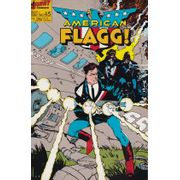 American-Flagg---Volume-1---45