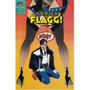 American-Flagg---Volume-1---46