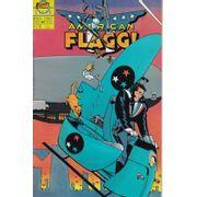 American-Flagg---Volume-1---47