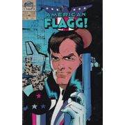 American-Flagg---Volume-1---48