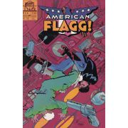 American-Flagg---Volume-1---49