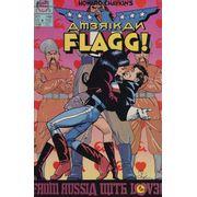 American-Flagg---Volume-2---06
