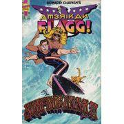 American-Flagg---Volume-2---07