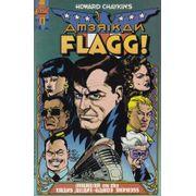 American-Flagg---Volume-2---08