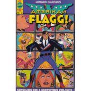 American-Flagg---Volume-2---09