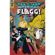 American-Flagg---Volume-2---10