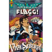 American-Flagg---Volume-2---11