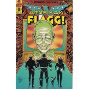 American-Flagg---Volume-2---12