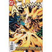 Aquaman---Volume-4---27