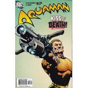 Aquaman---Volume-4---31