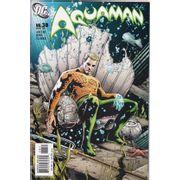 Aquaman---Volume-4---38