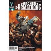 Archer-and-Armstrong---Archer---04