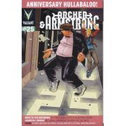 Archer-and-Armstrong---Archer---25