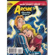 Archie-s---Double-Digest---202