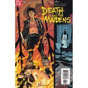 Batman---Death-and-the-Maidens---6