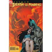 Batman---Death-and-the-Maidens---9