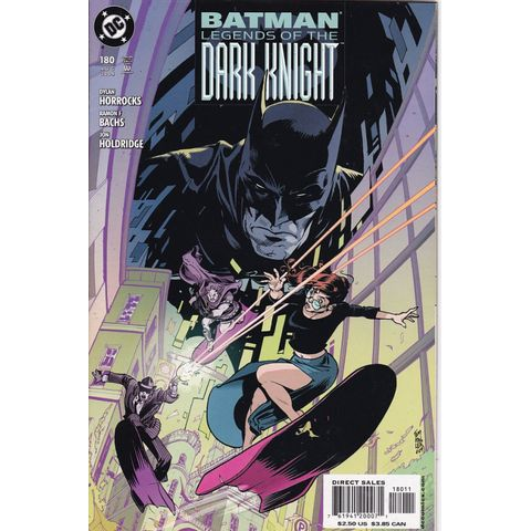 Batman---Legends-of-the-Dark-Knight---180
