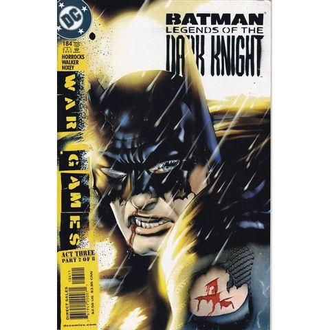 Batman---Legends-of-the-Dark-Knight---184