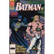 Batman---Volume-1---469