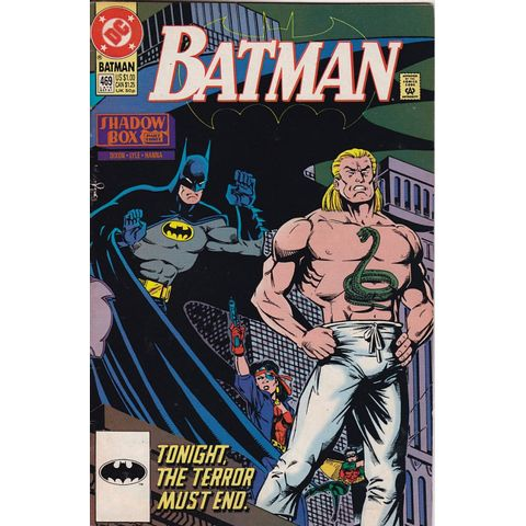 Batman---Volume-1---469