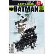 Batman---Volume-1---596